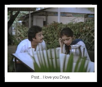 mouna raagam tamil movie mp3 song